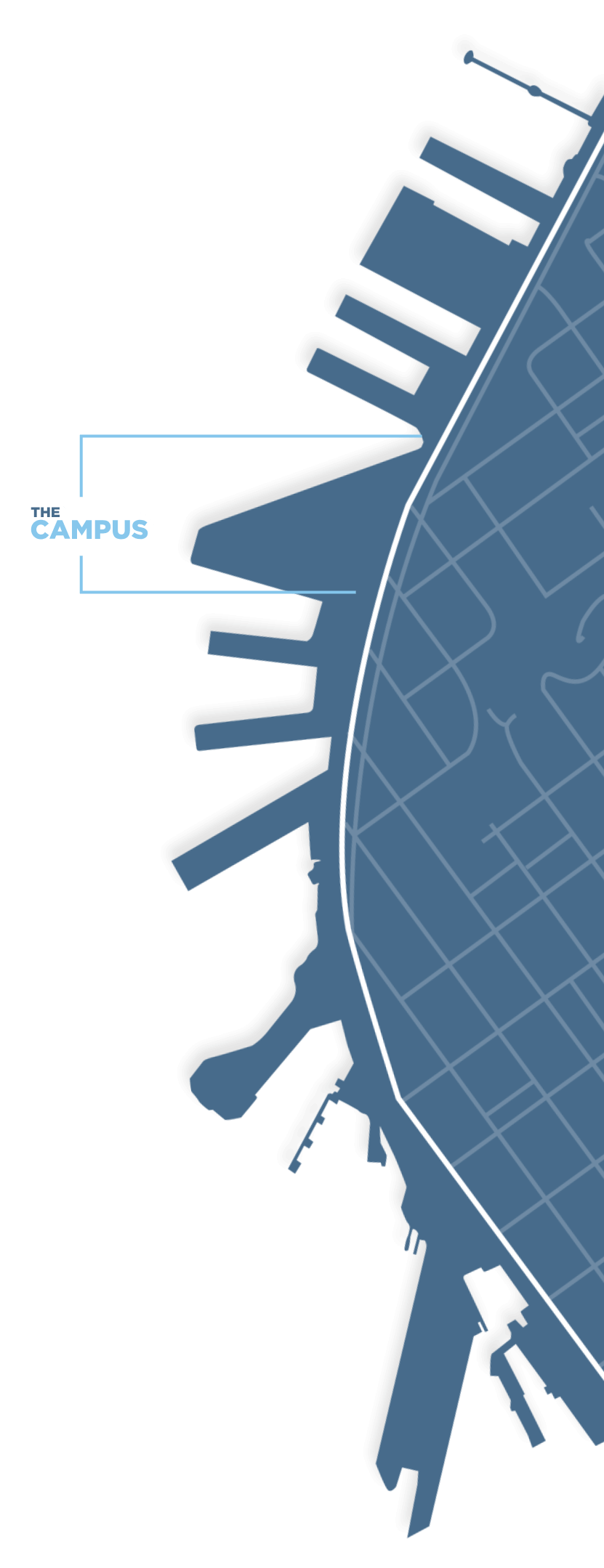 Pier 27 San Francisco Map.Pier 35 San Francisco Venue Details Metro Events San Francisco